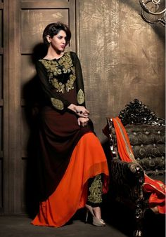 6e46bbb6c3 Buy designer salwar kameez and salwar suits online in india