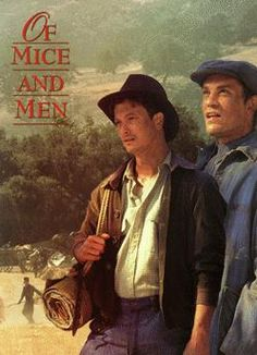 Of mice and men production theater pictures george | josephbanks.wiki.cvsd....Of Mice and Men is the short