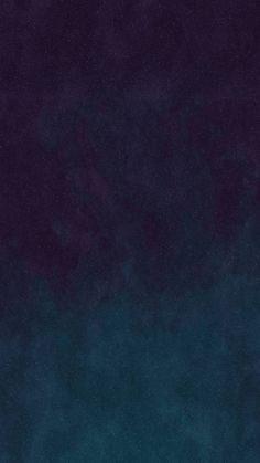 Ed Wallpaper, Phone Wallpaper Images, Best Iphone Wallpapers, Apple Wallpaper, Tumblr Wallpaper, Cellphone Wallpaper, Wallpaper Iphone Cute, Pretty Wallpapers, Black Wallpaper
