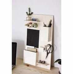 DIY | NEAT Method