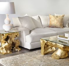 Stylish Home Decor \u0026 Chic Furniture At Affordable Prices & 59 best NATURALLY LUXE images on Pinterest | Affordable home decor ...