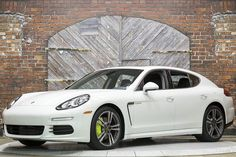 Nice Amazing 2016 Porsche Panamera S E-Hybrid 16 416hp Plug-in Hybrid 20 Inch 911 Turbo II Wheels Premium Pkg Plus Bose 2017-2018 Check more at http://fords.ga/amazing-2016-porsche-panamera-s-e-hybrid-16-416hp-plug-in-hybrid-20-inch-911-turbo-ii-wheels-premium-pkg-plus-bose-2017-2018/