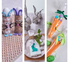 Your Family magazine aims to help the modern day mom with the best recipes, crafts, parenting, health and beauty news. Easter Crafts For Kids, Your Family, Health And Beauty, Easter Crafts For Toddlers