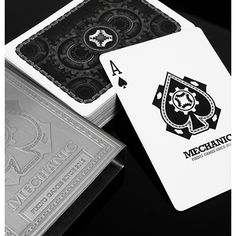 Magic Sets, Street Magic, Bicycle Playing Cards, Magic Tricks, Sharpie, The Magicians, Your Cards, Deck