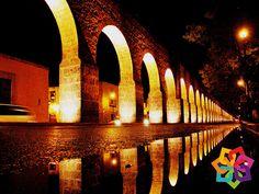 MICHOACÁN MÁGICO. El centro histórico de la ciudad de Morelia fue declarado Patrimonio de la Humanidad en 1991, gracias a las maravillas arquitectónicas que ahí convergen. Son 200 los edificios históricos construidos, en su mayoría con cantera rosa que es típica de la región. Michoacán Mágico le invita a disfrutar de este estado pleno de historia en cada rincón. BEST WESTERN MORELIA http://www.bestwestern.com.mx/best-western-plus-gran-hotel-morelia/