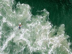 Praia Mole, Brasil