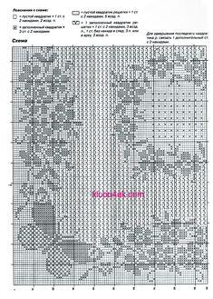 Zolushka-vyazhet-108-2003-03-Rukodelie-Dop-e`kstra-vyipusk_10-kopiya.jpg (1214×1696)