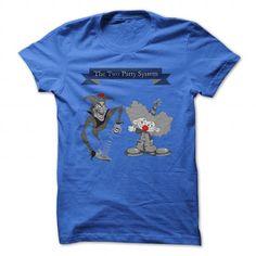 Clowns and Jokers T Shirts, Hoodies. Get it now ==► https://www.sunfrog.com/Political/Clowns-and-Jokers.html?41382