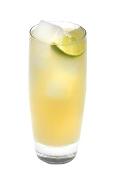 Drinks on Pinterest | Non Alcoholic Drinks, Simple Syrup and Cocktail ...