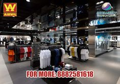 Airwil Intellicity: Buy Retail Shops In Noida Extension Only @Rs.14582/sq.ft.