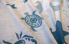 kokadi lara beach 50% cotton 50% hemp