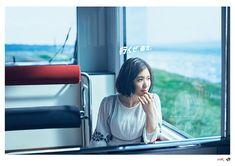 ポスターギャラリー   JR東日本:行くぜ、東北。