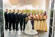 Carriage House, Galloway, NJ  #NJ #Wedding #Photography #Untouchable #Entertainment