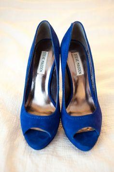87 fantastiche immagini su Wedding in Blue - Matrimonio in blu ... 0c2e3fac1be