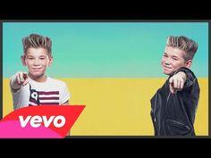Marcus & Martinus - Hei - YouTube Great Friends, Little Sisters, Lyrics, Feelings, Film, Videos, People, Youtube, Singers