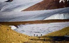 iqaluit nunavut altitude