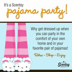 Buy Scentsy warmers and scents from our online store. Order Fall & Winter Scentsy candle products, fragrance wax and essential oil diffusers shipped direct. Facebook Party, Star Citizen, Space Games For Kids, Scentsy Games, Scentsy Bar, Country Scents Candles, Yankee Candles, Scented Candles