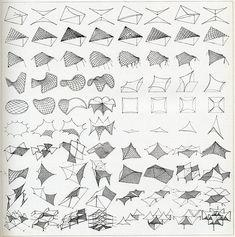 1966-Frei_Otto-Casabella-301-35-web.jpg (800×806):