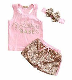 Summer 2-3 Girls Build a Bundle Lot Boden Osh Kosh Polarn O Pyret Dress UV Swim