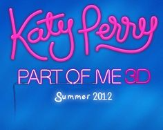 OFFICIAL Katy Perry: Part Of Me 3D Movie Trailer! http://t.co/EyeHMeCM