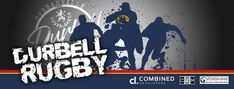 """Durbanville Bellville Rugby Club or more affectionately known as the """"Durbies"""" is a Rugby Union Club based in Durbanville open to the general public.  1 Sportsway, Durbanville Cape Town, Western Cape 7550  021 20242801 www.dbrugby.co.za  #durbell #durbellrugby #durbanvillerugby #rugby #rugbyclub #bellvillerugbyclub Rugby Club, Best Hospitals, Cape Town, Public, Lifestyle, City, Cities"""