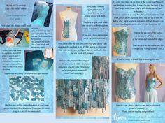 Elsa corset 10626472_10152389650931417_2852586685797356365_n.jpg (960×716)