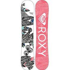 Ski et snowboard pas cher Ski Et Snowboard, Snowboard Design, Snowboard Girl, Snowboarding Gear, Snowboard Packages, Skateboard Design, Skate Surf, Ski Boots, Wakeboarding