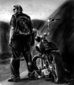 J Ax Art 31 #12