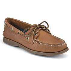 zapatos sperry top sider mujer precio 700ml