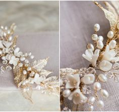 Wild-Willows-gold-leaf-bridal-headpiece-with-pearls-test