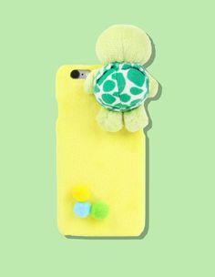 Turtle - Phone Case