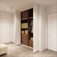 Три примера современных квартир   Design Zoom