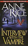 "Anne Rice "" Interview with the vampire"" / ""Confesiones de un vampiro"" / ""Entrevista con el vampiro"" I Love Books, Good Books, Books To Read, Free Books, True Blood, Anne Rice Books, Lestat And Louis, Dh Lawrence, The Vampire Chronicles"