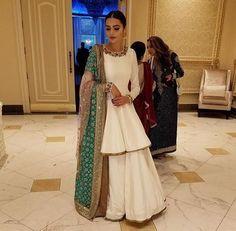 55 New Ideas for punjabi bridal wear brides pakistani dresses