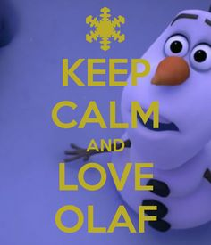 Pictures Of Olaf From Frozen Olaf Frozen Wallpaper Normal - - jpeg Frozen Wallpaper, Normal Wallpaper, Disney Wallpaper, Iphone Wallpaper, Olaf Pictures, Frozen Pictures, Keep Calm Posters, Keep Calm Quotes, Olaf Frozen