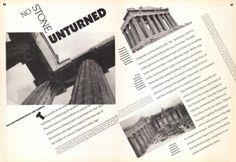 TypeTalk: U&lc Magazine Retrospective part 3, Initial Letters and Words | CreativePro.com