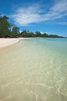 8 best mauritius 2018 images mauritius honeymoons islands rh pinterest com