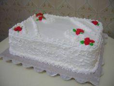 Recheio e cobertura 4 leites! Dê um toque de classe nos seus bolos com esse delicioso recheio! Vamos conhecer 2 modosdiferentes de fazer. A primeira recei