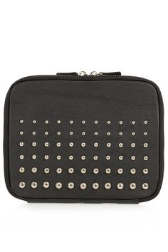 Studded Ipad Case - Bags & Wallets - Accessories - Topshop USA