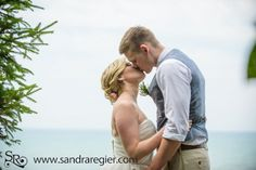 Shayna & Scott are Married – Bayfield, Ontario & Hessenland Country Inn Bayfield Ontario, Lakeside Wedding, Local Photographers, Wedding Photos, Wedding Ideas, Engagement Pictures, Wedding Ceremony, Laughter, Wedding Photography
