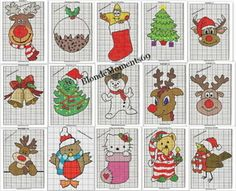 Free Children s Christmas Jumper Knitting Pattern : 1000+ images about Christmas jumper ideas on Pinterest Christmas jumpers, S...
