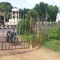 Commercial land sale in Redhills near in Commercial Properties on Ads-khan Real Estate Classifieds