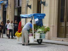 Cuba 2009
