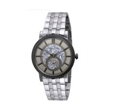 Kenneth Cole - Watch style #KC9235