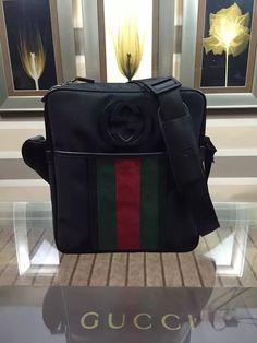 gucci Bag, ID : 57259(FORSALE:a@yybags.com), gucci sale 2016, gucci large wallets for women, gucci italian leather handbags, gucci online sale, gucci designer handbags online, gucci computer backpack, gucci satchel, gucci preschool backpacks, buy gucci, gucci messenger backpack, gucci vintage bags, gucci black leather backpack #gucciBag #gucci #gucci #style