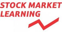 stock market learning 300x160 Beginners Guide To The Stock Market