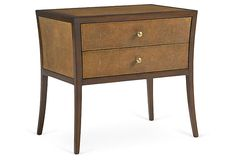 Venus Chest on OneKingsLane.com too expensive but lovely!