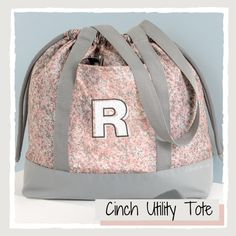 The Glow Up Collection by Thirty-One Gifts features never-before-seen styles that are on-trend, inspirational, and so right now. Available for a limited time - visit Shop.BagItUpLisa.com. #BagItUpLisa #ThirtyOneBags #CinchUtilityTote #31Gifts Thirty One Catalog, Thirty One Bags, Thirty One Gifts, The Glow Up, 31 Gifts, Utility Tote, Gym Bag, Inspirational, Collection