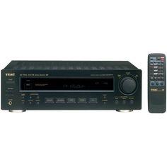 TEAC AG-790A Stereo Receiver (Discontinued by Manufacturer), http://www.amazon.com/dp/B000A6PTHI/ref=cm_sw_r_pi_awdm_TeDTtb1Z05QMV