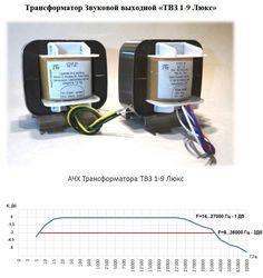 Выходные трансформаторы SE PP   КБЛБ Electronic Circuit Projects, Electronics Projects, Valve Amplifier, Vacuum Tube, Arduino, Circuits